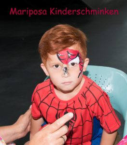 Spiderman07 (Kopie)